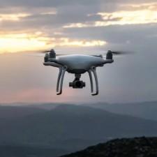Drone Photo & Videos
