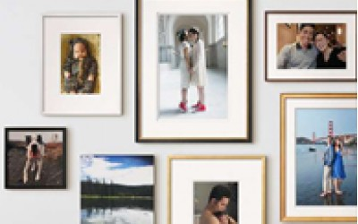 Picture Framing, Add Canvas